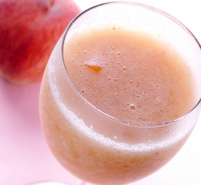 Ricetta del Cocktail Bellini