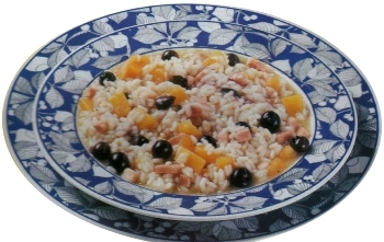 Risotto Mirtilli.jpg