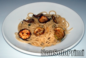 Spaghetti Zucchine.jpg